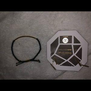 Gorjana Jewelry - Gorjana beautiful bracelet